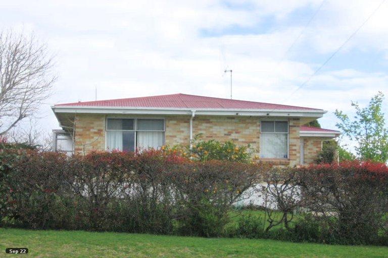 Property photo for 52 Argyll Road, Greerton, Tauranga, 3112