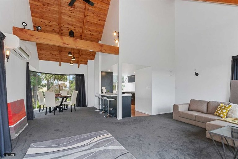 Property photo for 200 Panorama Road, Clifton, Christchurch, 8081