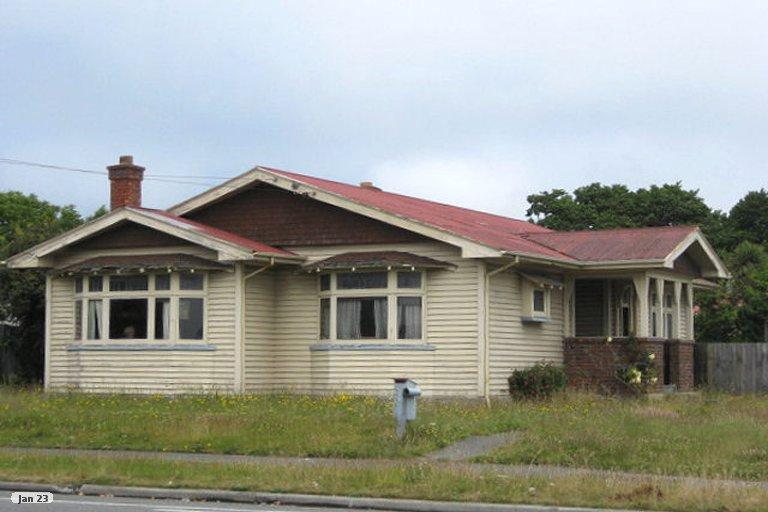 Property photo for 78 Radley Street, Woolston, Christchurch, 8023