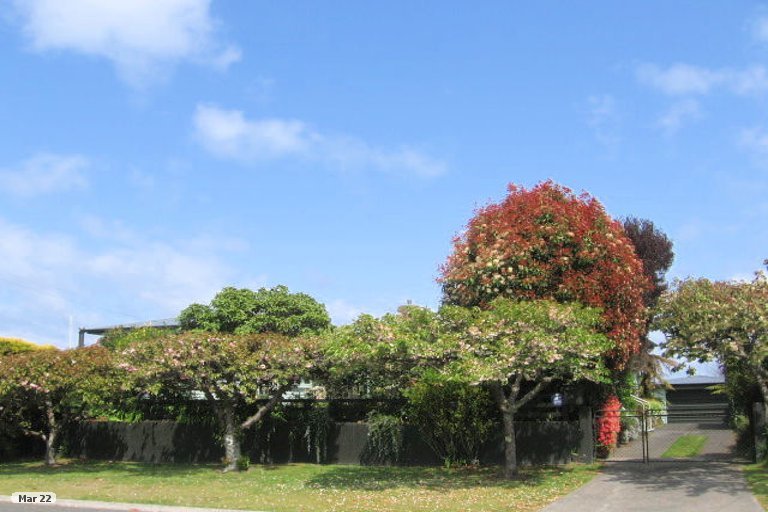 Property photo for 3 Sunset Street, Hilltop, Taupo, 3330