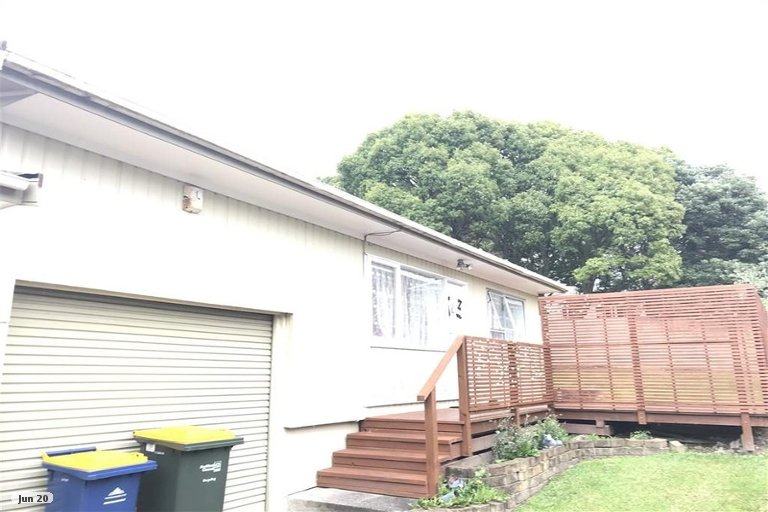 Property photo for 2/7 Hamilton Place, Glenfield, Auckland, 0629