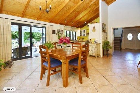 Photo of property in 5 Ivory Gardens Rangiora Waimakariri District