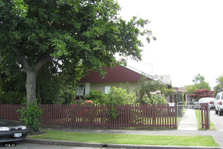 Property photo for 11 Dunoon Place, Woolston, Christchurch, 8062