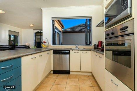 Photo of property in 4 Villanova Place Albany Auckland - North Shore