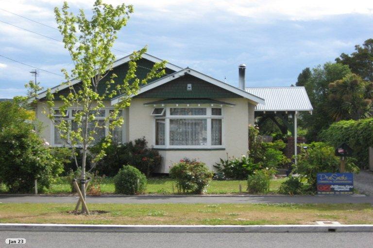 Property photo for 62 Sullivan Avenue, Woolston, Christchurch, 8023