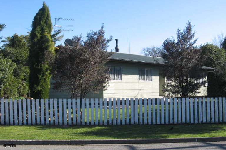 Property photo for 114 East Street, Greytown, 5712