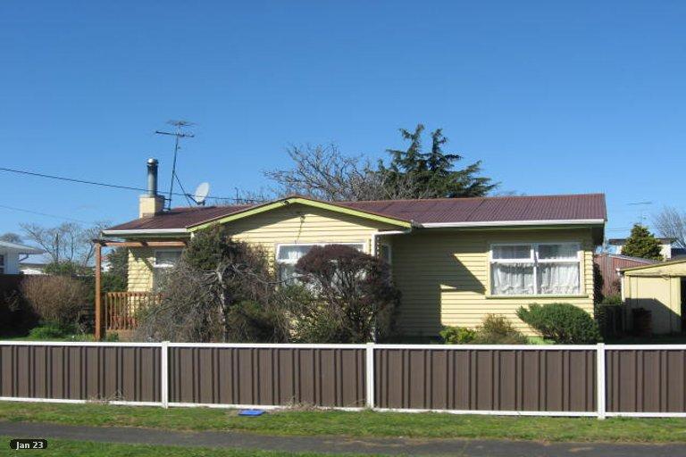 Property photo for 4 Barrett Place, Carterton, 5713