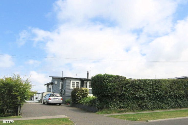 Property photo for 5 Sunset Street, Hilltop, Taupo, 3330