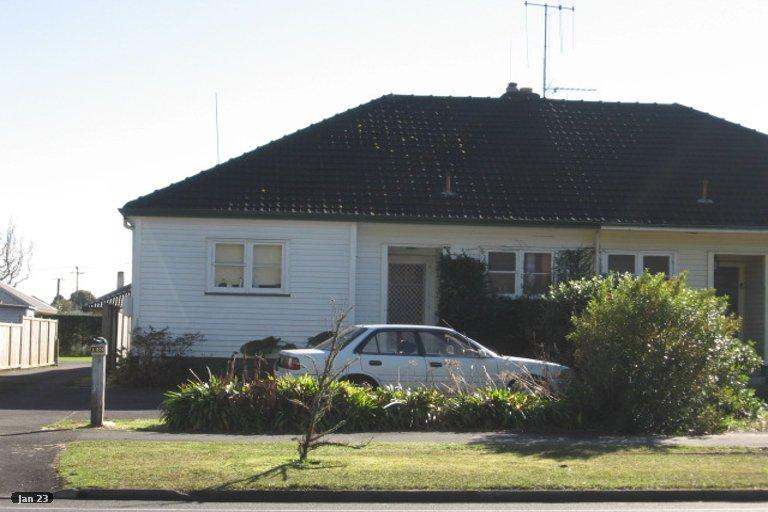 Property photo for 123 Boundary Road, Claudelands, Hamilton, 3214