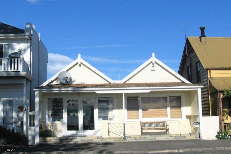 Property photo for 25 Hardinge Road, Ahuriri, Napier, 4110