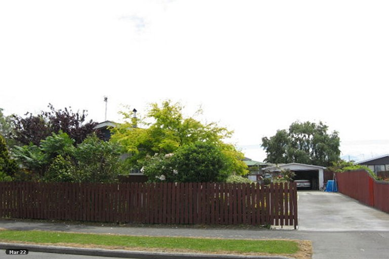 Property photo for 9 Dunoon Place, Woolston, Christchurch, 8062