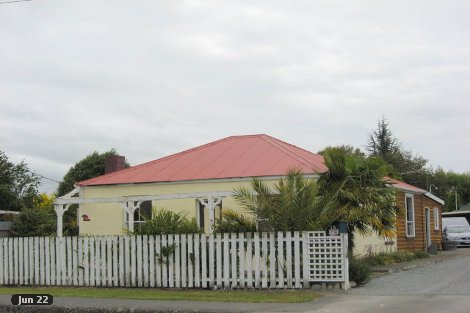 Photo of property in 13 Edward Street Rangiora Waimakariri District