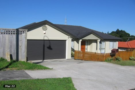 Photo of property in 12 Kinleith Way Albany Auckland - North Shore