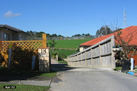 Photo of property in 14 Kinleith Way Albany Auckland - North Shore