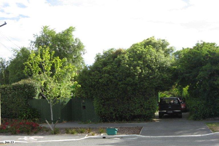 Property photo for 66 Sullivan Avenue, Woolston, Christchurch, 8023