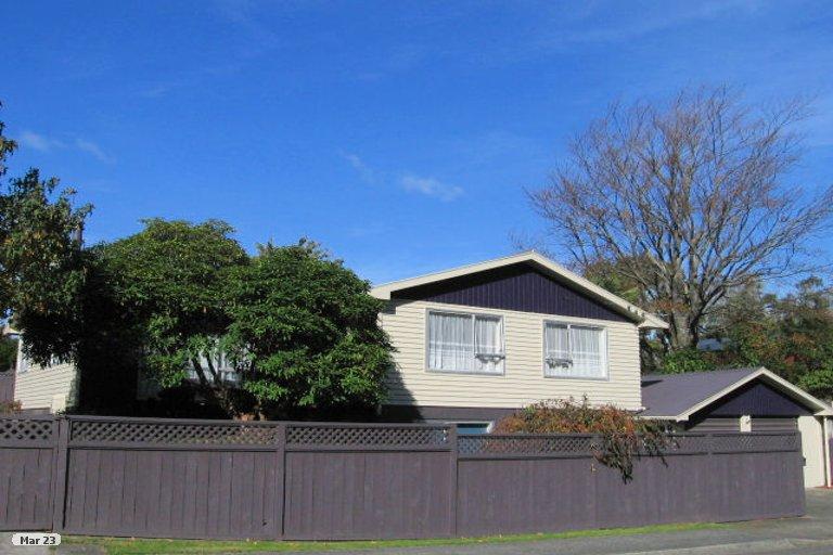 Property photo for 5 Norfolk Street, Belmont, Lower Hutt, 5010