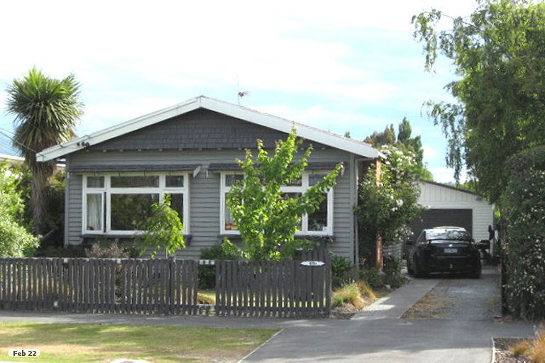 Property photo for 68A Sullivan Avenue, Woolston, Christchurch, 8023