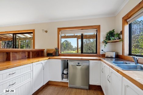 Photo of property in 7 Neudorf Road Upper Moutere Tasman District