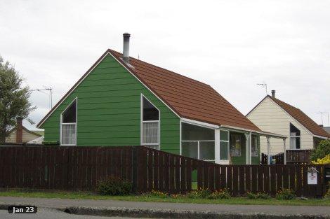 Photo of property in 9 Edward Street Rangiora Waimakariri District