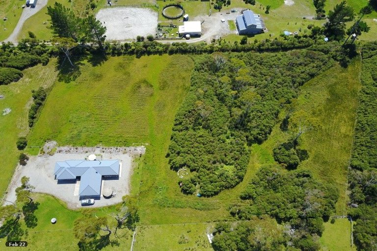 Property photo for Environmental Services & Solutions, 11/133 Powerhouse Road, Fairdown, Westport, 7891