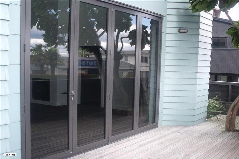 Property photo for 136A Battery Road, Ahuriri, Napier, 4110