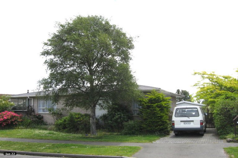 Property photo for 19 Dunoon Place, Woolston, Christchurch, 8062