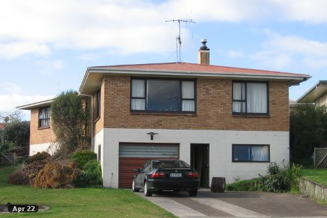 Photo of property in 21 Argyll Road Greerton Tauranga City