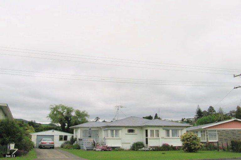 Property photo for 43 Arney Street, Paeroa, 3600