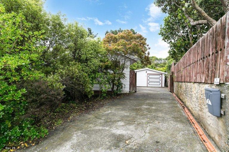 Photo of property in 25 Adventure Drive, Whitby, Porirua, 5024