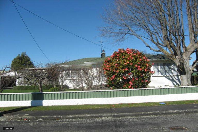 Property photo for 14 Barrett Place, Carterton, 5713