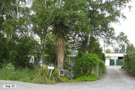 Photo of property in 105 Northbrook Road Rangiora Waimakariri District