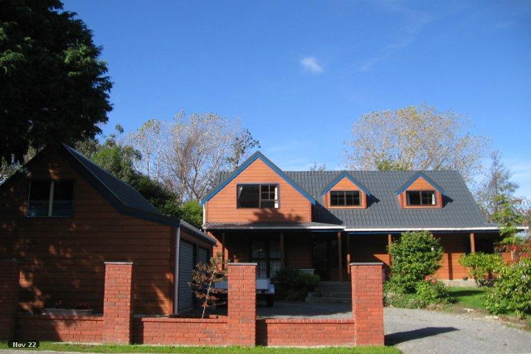Property photo for 19 Norfolk Street, Belmont, Lower Hutt, 5010