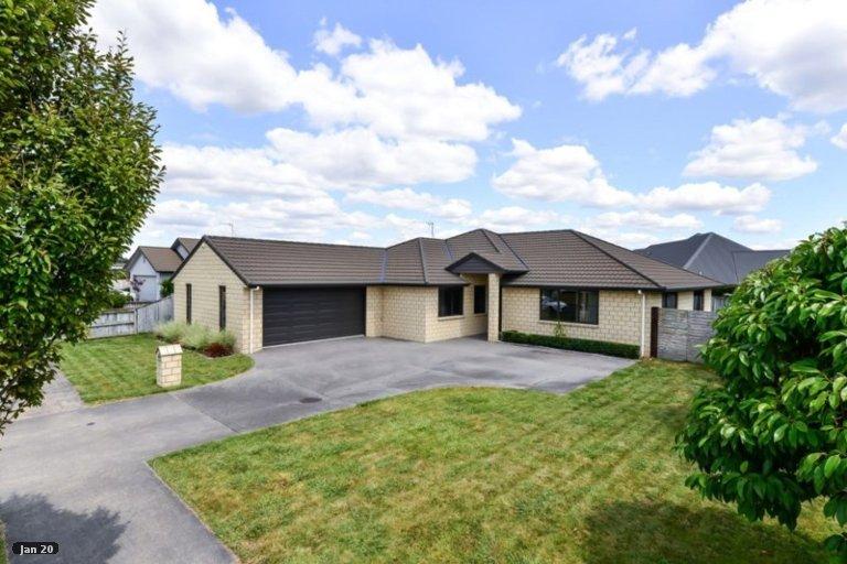 Property photo for 158 Saint James Drive, Huntington, Hamilton, 3210