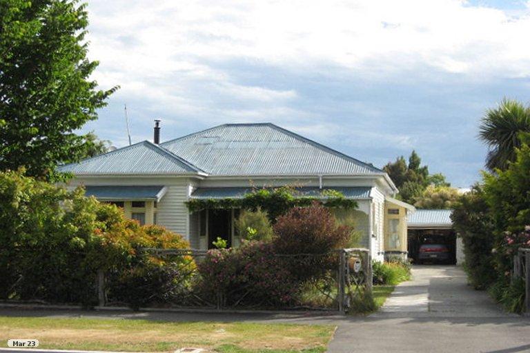 Property photo for 70 Sullivan Avenue, Woolston, Christchurch, 8023