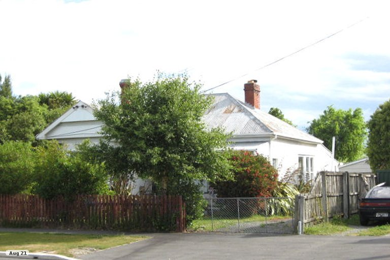 Property photo for 76 Sullivan Avenue, Woolston, Christchurch, 8023