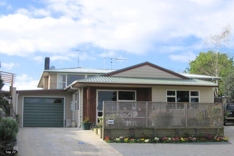 Property photo for 29 Argyll Road, Greerton, Tauranga, 3112