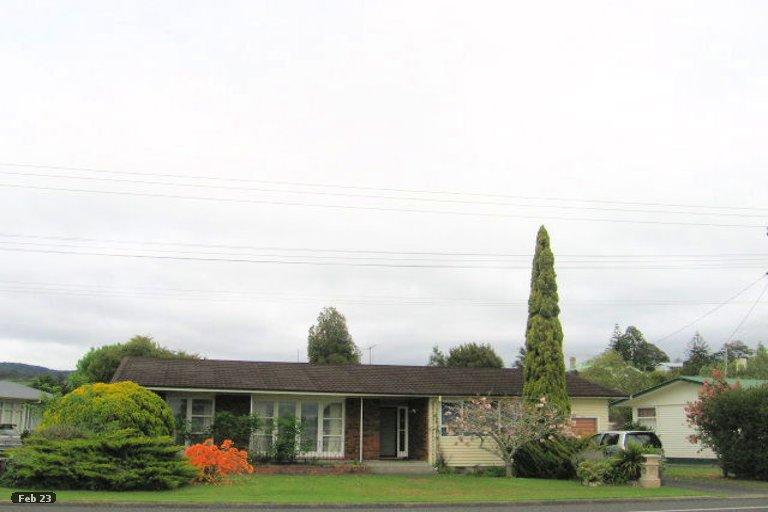 Property photo for 37 Arney Street, Paeroa, 3600