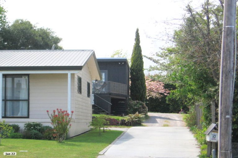 Property photo for 2/10 Sunset Street, Hilltop, Taupo, 3330