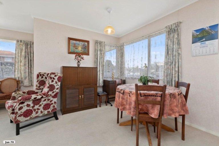 Photo of property in 71B Mansels Road, Greerton, Tauranga, 3112