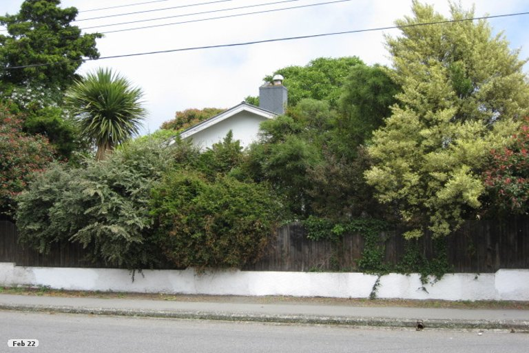 Property photo for 22 Cumnor Terrace, Woolston, Christchurch, 8023