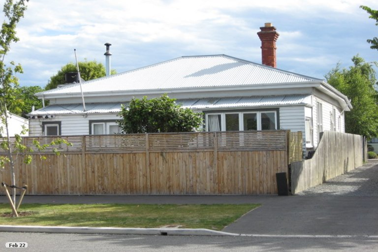 Property photo for 2/72 Sullivan Avenue, Woolston, Christchurch, 8023