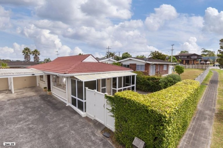 Property photo for 3 Rock Isle Road, Torbay, Auckland, 0630
