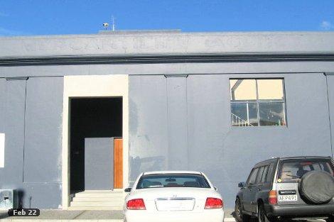 Photo of property in 15 Waghorne Street Ahuriri Napier City