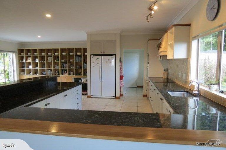 Property photo for 1280 Ohauiti Road, Ohauiti, Tauranga, 3173