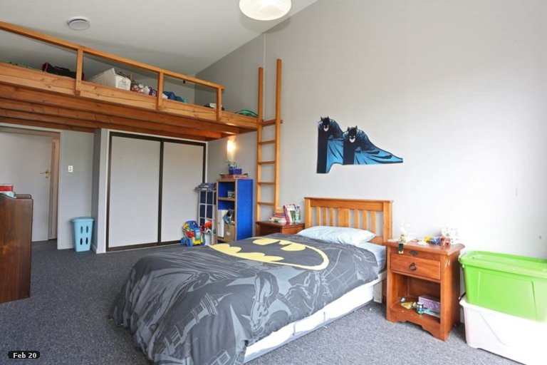 Property photo for 14 John Street, Otatara, Invercargill, 9879