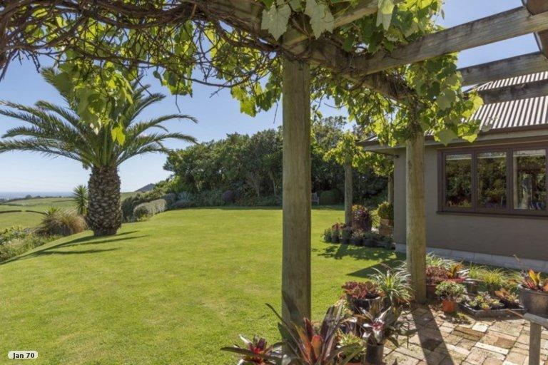 Property photo for 11D Rowe Road, Ohauiti, Tauranga, 3173