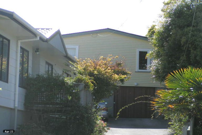 Property photo for 1/23 Raines Avenue, Forrest Hill, Auckland, 0620