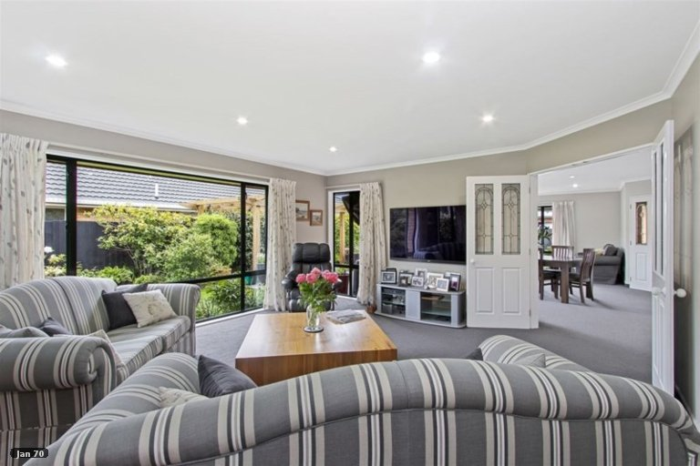 Property photo for 7 Constable Place, Halswell, Christchurch, 8025