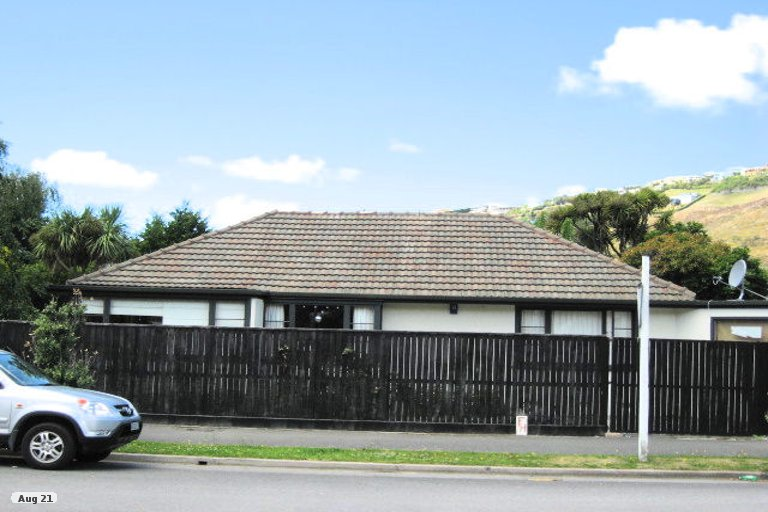 Property photo for 19 Whitfield Street, Sumner, Christchurch, 8081