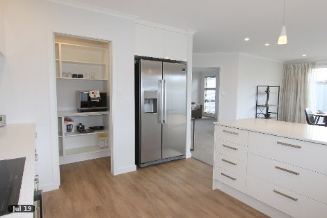 Photo of property in 7A Bank Street Springlands Marlborough District